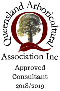 qaa approved consultant